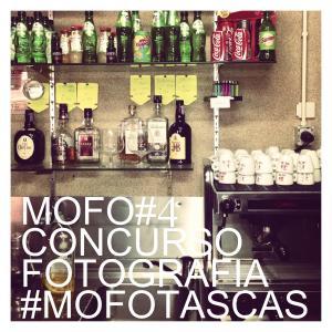 CONCURSO MOFO TASCAS